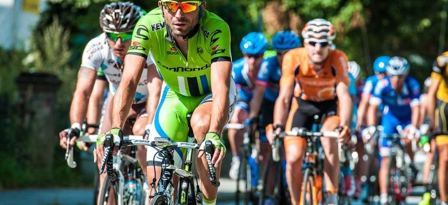 Epinal : tout est prêt pour accueillir les championnats de France de cyclisme sur route du 17 au 20 juin