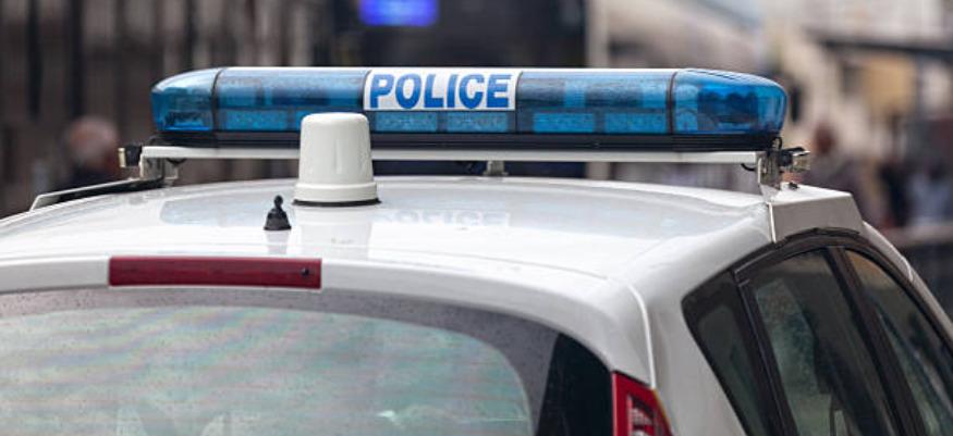Commissariat d'Epinal : l'homme qui s'est poignardé était déjà connu de la police