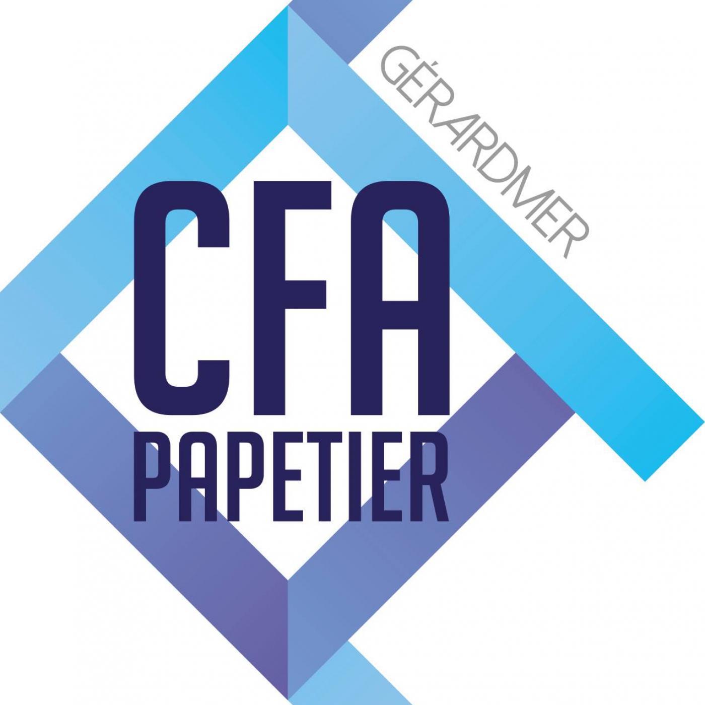 Education : Les portes ouvertes du CFA papetier c'est samedi !