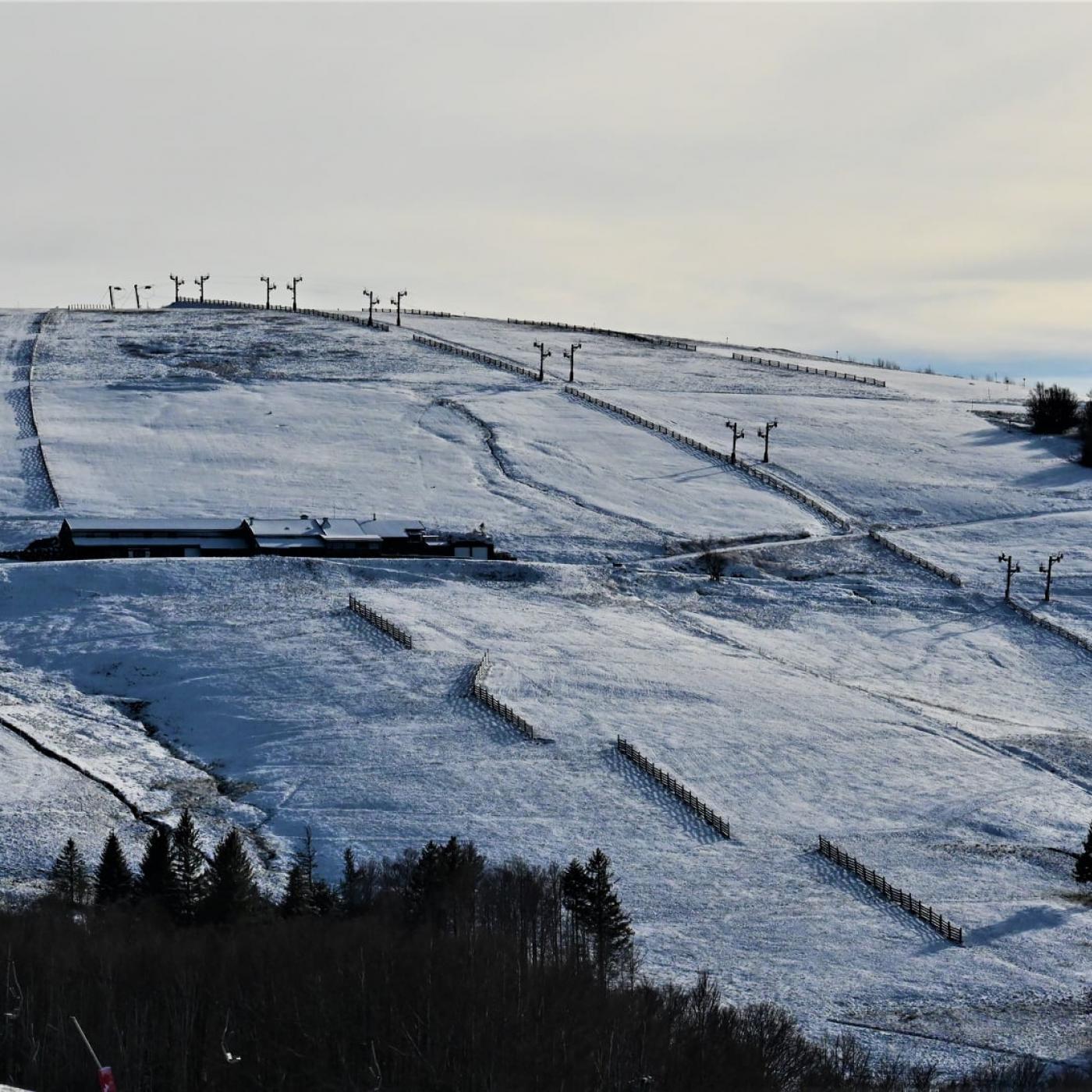 La Bresse : Quel bilan pour la saison hivernale ?