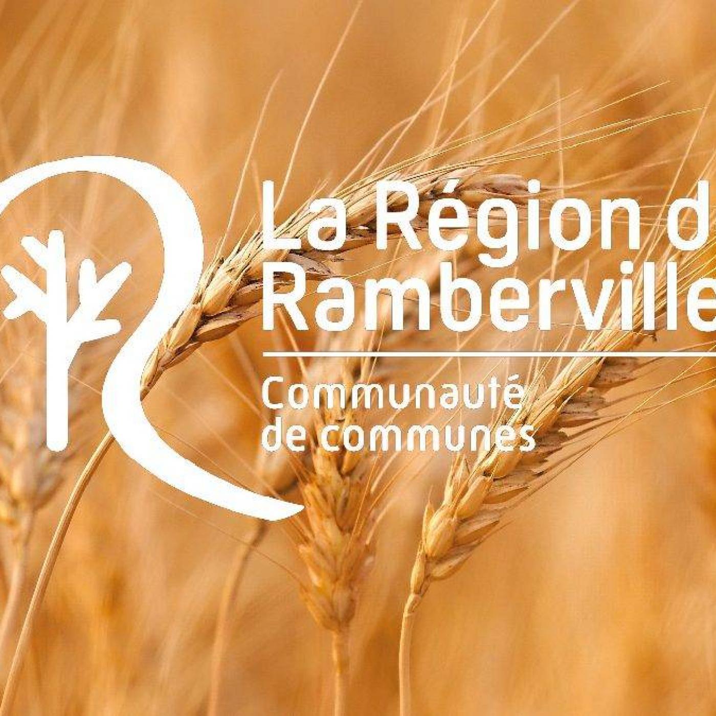 Rambervillers : le projet de territoire de la Communauté de Commune