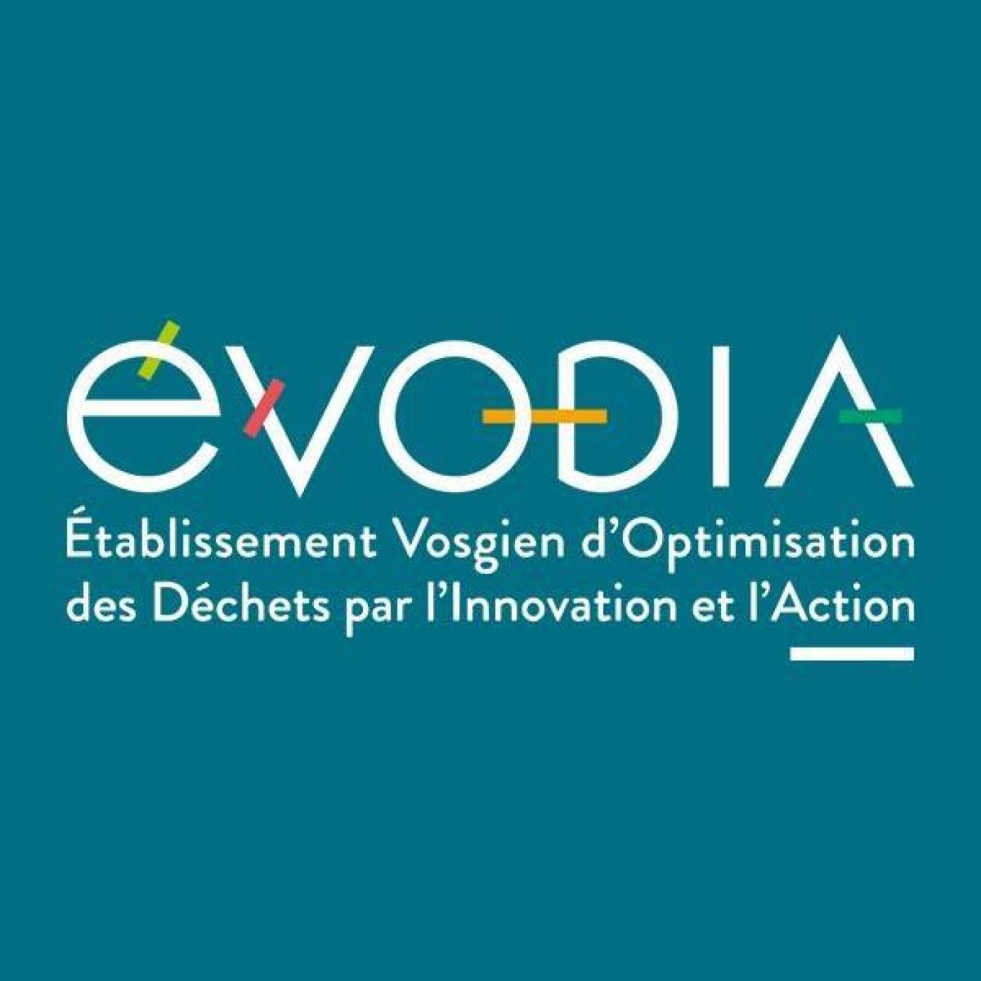 Evodia : Quelle feuille de route pour les élus ?