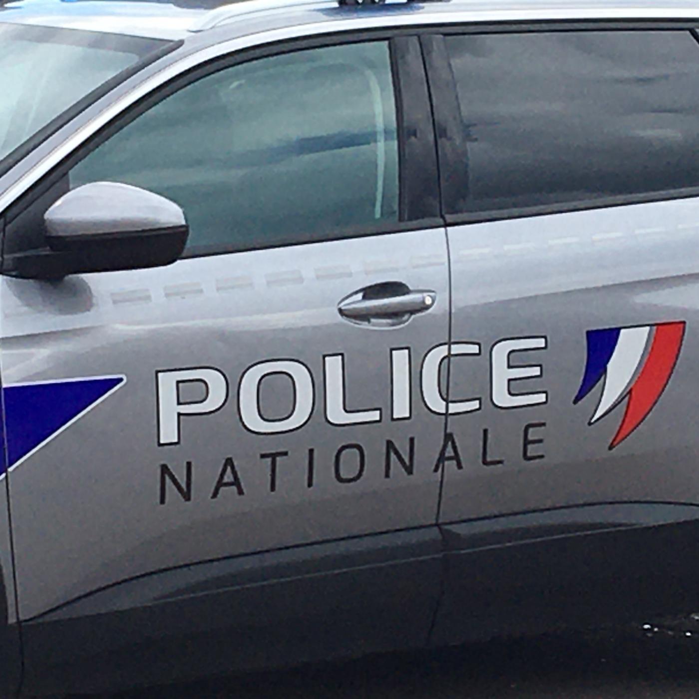 Sécurité : Des policiers supplémentaires dans les Vosges