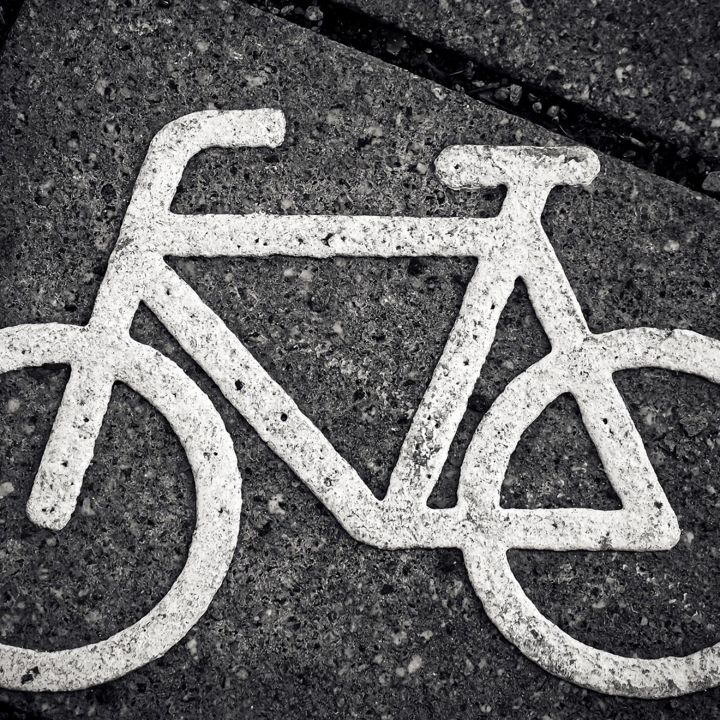 Epinal : Bientôt 34 nouveaux itinéraires cyclables dans l'agglo ?