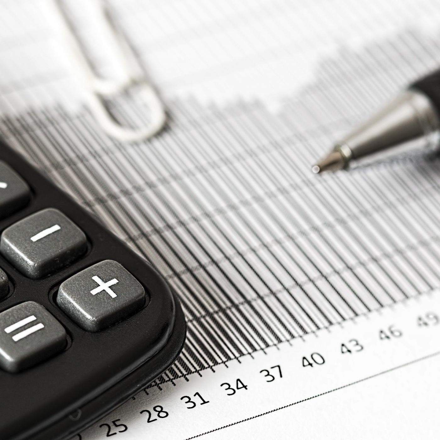 Vosges : N'oubliez pas de faire votre déclaration de revenus !
