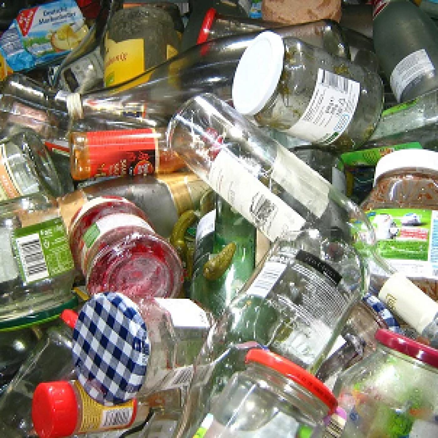 La Bresse : appel aux bénévoles pour un ramassage de déchets